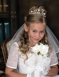 holy communion veils holy communion pearl crown tiara t3152