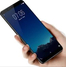Redmi Note 5 Xiaomi Redmi Note 5 Price To Come With Low Price Only