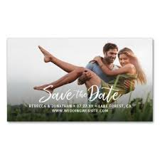 inexpensive save the date magnets affordable mini save the date magnets cheap zazzle