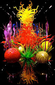 1017 best dale chihuly images on dale chihuly glass