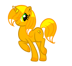 halloween cartoon drawings the halloween pony series candy corn by rawri tea on deviantart