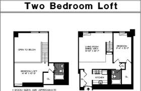 Two Bedroom Apartments In Ct by Canterbury Green Apartments Rentals Stamford Ct Apartments Com