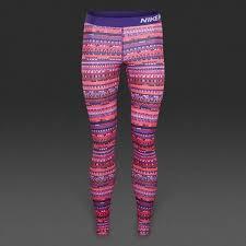 light pink leggings womens cheap clothes online nike pro warm 8 bit tights light crimson