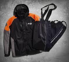 motorcycle rain suit motorcycle rain gear harley davidson baggers