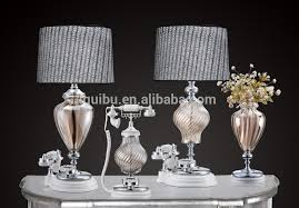 Items For Home Decoration Western Shabby Chic Home Decor Vintage Decorative Items For Home