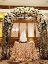 wedding arches ebay arch decorations for weddings