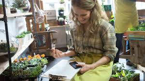 Credit Card Processing Fees For Small Businesses Interchange Rates Credit Card Processing Fee Visa
