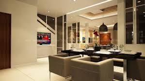 home interior design malaysia verde design interior design malaysia interior design build home