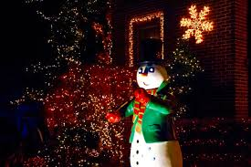 best christmas lights in the world the best christmas lights in the world everything anna