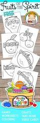 best 25 christian preschool ideas on pinterest easter crafts