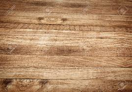Wood Texture by Perspective Table Top Wood Texture Stock Photo Picture And