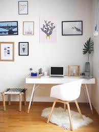 idee deco bureau déco design diy a propos de spaces room decor and bedrooms