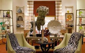 exquisite simple home decorating stores home decore store home