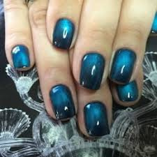 nails by lucy 61 photos nail salons 162 w 56th st midtown