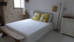 chambres d hotes cahors location chambres d hotes b b bed and breakfast office de