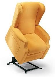 poltrone x anziani poltrone relax per anziani divani e divani letto su misura