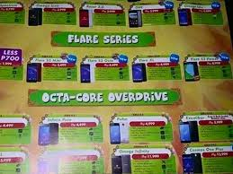 overdrive 5k wallpapers list of octa core phones in the philippines under php 5k to be