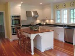 Maine Kitchen Cabinets Cabinets Cabinet Maker Kitchen Remodeling Home Remodeling Kitchen