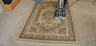 Area Rug Cleaning Service Area Rug Cleaning Services The One