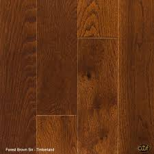laminate flooring nc flooring designs