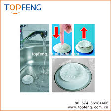 Kitchen Sink Drain Stopper Kitchen Sink Drain Stopper Suppliers - Kitchen sink overflow pipe