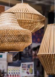 Ikea Schlafzimmer Lampe Piet Hein Eek Ikea Collaboration Jassa Collection March 2017