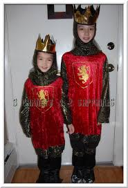 Halloween Costumes 8 3 Garnets U0026 2 Sapphires Ready Halloween Party
