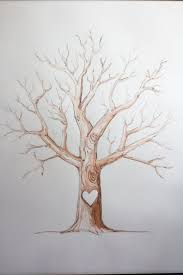 the 25 best family tree drawing ideas on pinterest tree designs