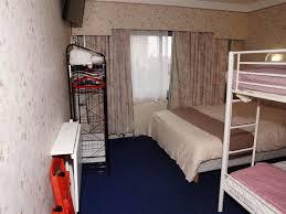 hotel espagne dans la chambre chambre familiale le boulou hôtel près de perpignan hôtel le