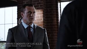 agents of shield u0027 is ghost rider gone for good or coming back