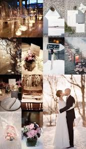 79 best unique wedding ideas images on pinterest marriage