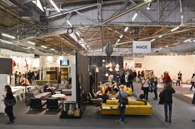 architectural digest home design show made 2014 architectural digest home design show a high design hit www