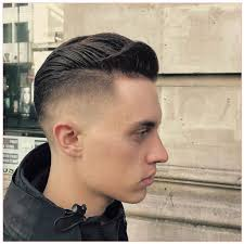 pictures of mens medium hairstyles together with cullencharlie17