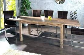 tables cuisine table de cuisine en verre ikea ikea table cuisine cuisine types