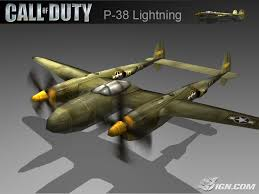 call of duty jeep emblem p 38 lightning call of duty wiki fandom powered by wikia