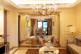salotto sala da pranzo sala da pranzo e salotto immagine stock immagine di appartamento