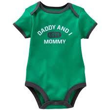 434 best baby boy stuff images on pregnancy baby boys