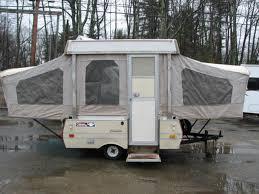 coleman travel trailers floor plans 1987 coleman destiny columbia travel trailer rutland ma manns rv