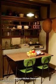 kitchen cabinet design japan 75 beautiful japanese kitchen ideas japanese kitchen