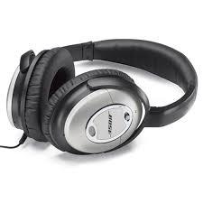 black friday bose headphones 391 best headphone images on pinterest product design