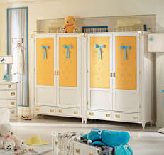 modern makeover and decorations ideas modern concept kids