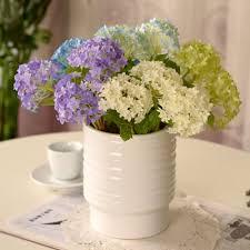 Peony Floral Arrangement by Popular Silk Arrangements Buy Cheap Silk Arrangements Lots From