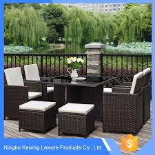 buy indoor wicker dining sets from trusted indoor wicker dining