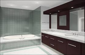 bathroom kk small elegant space fashionable modern bathroom