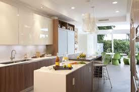 houzz cim houzz com miami kitchen design by dkor interiors