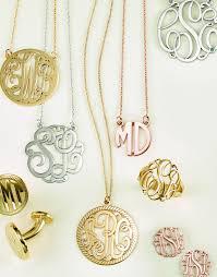 personalized jewelry personalized jewelry lalonde jewelers gemologists