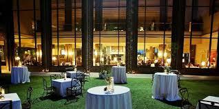 wedding venues in tucson loews ventana resort weddings get prices for wedding venues