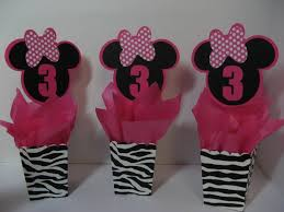 Centerpieces For Minnie Mouse Party by 124 Best Liz Zebra Print 1st Images On Pinterest Minnie Mouse