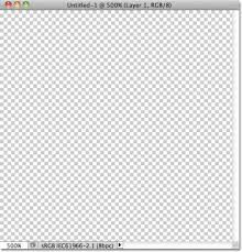 create pattern tile photoshop photoshop repeating patterns tutorial