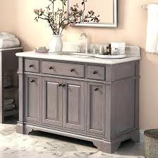 rustic bathroom sinks and vanities rustic bathroom sink cabinets rustic bathroom vanities with copper